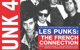 2newsjr-lp354-punk-45-french-slve1-copy-2