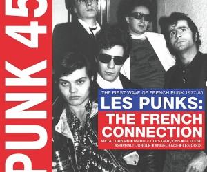 2newsjr-lp354-punk-45-french-slve1-copy-2