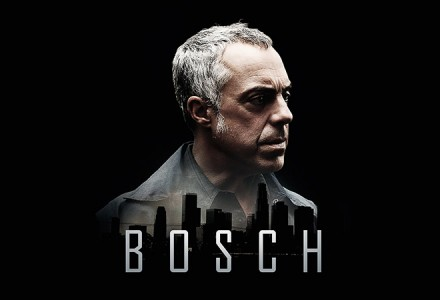 boschs2front