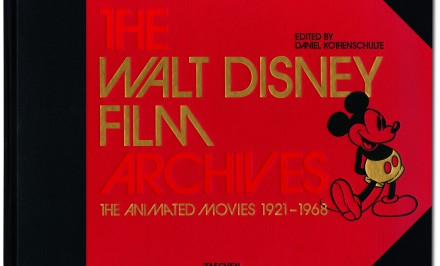 disney_archives_movies_1_xl_gb_3d_01150