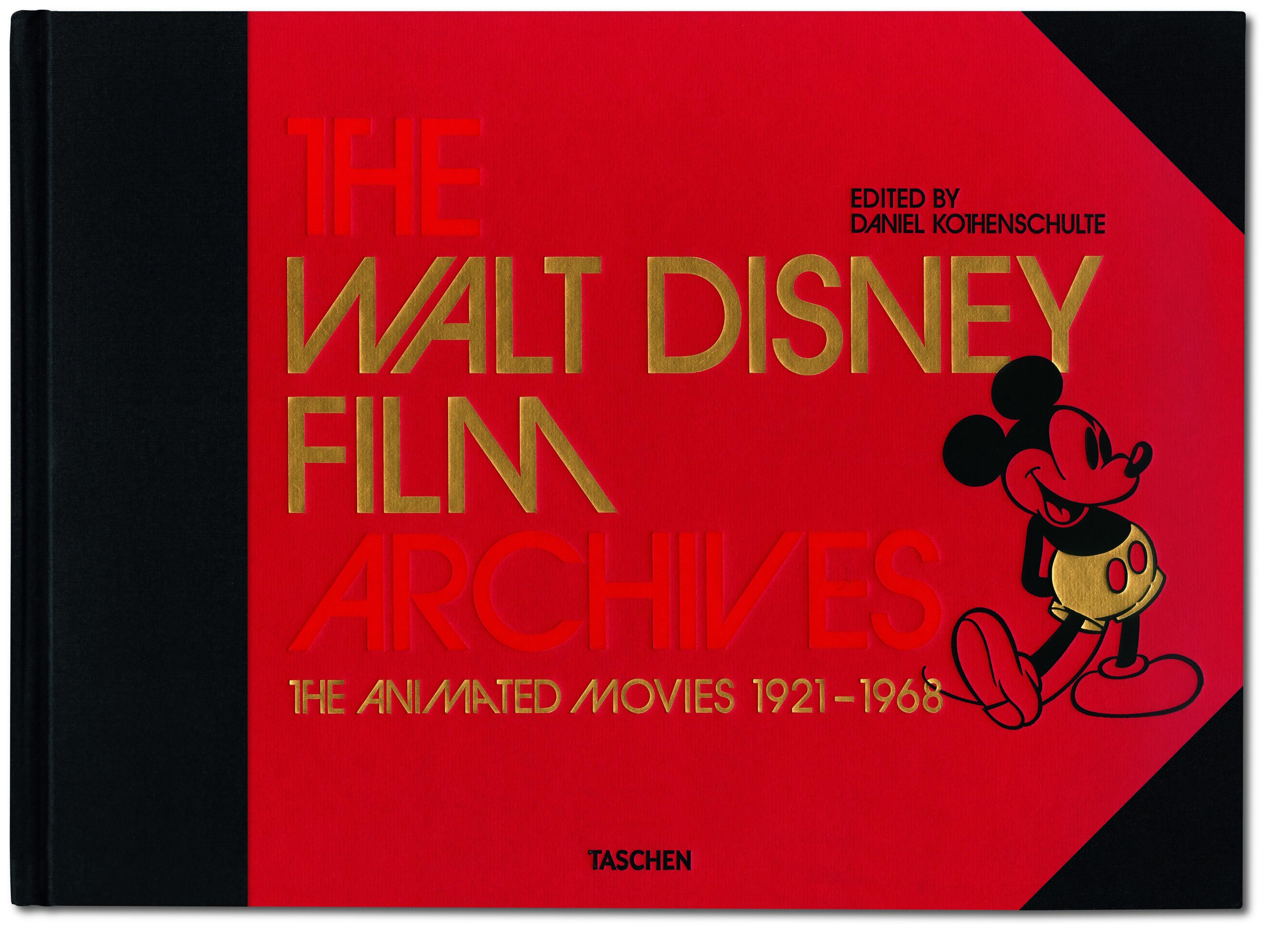 disney_archives_movies_1_xl_gb_3d_01150
