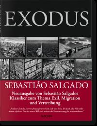 litbit-salgado_exodus_fo_d_3d_bellyband_05315_1605311743_id_1056853