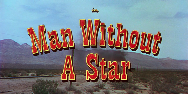 man-without-a-star-king-vidor-1955_07-11-2016-12-55-57