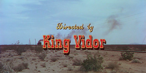 man-without-a-star-king-vidor-1955_07-11-2016-12-56-16
