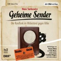 sarkowicz_geheime_sender_8cd_173647