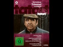 tatort-kommissar-trimmel-box-dvd
