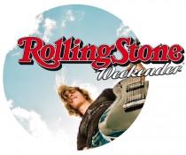 weissenhaeuser-strand-festivals-rolling-stone-weekender-logo