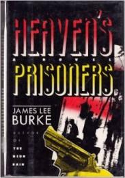 burke-heavens_prisoners
