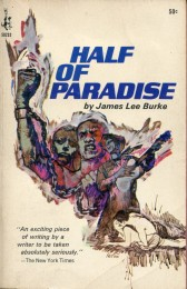 burke-james-lee-burke-half-of-paradise-pocket066