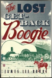 burke-lostgetbackboogie