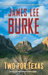 burke-two-for-texas_hr