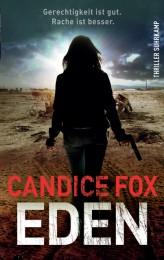 candice-eden-46714