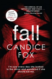candice-fox-fall