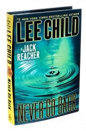 child-never-go-back-blog427