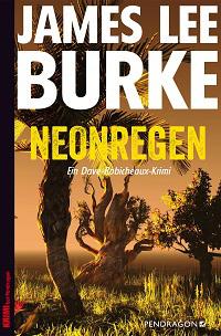 chop-burke-neonregen-pendragon-2016-2