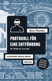 chop-ross-thomas-protokoll-9783895814235