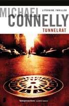 connelly-tunnelrat