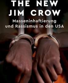 crow-3956141287