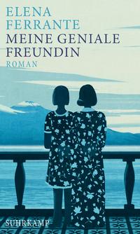 ferrante_freundin