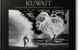 fo-salgado_kuwait-cover_05314
