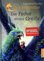 funke_greid