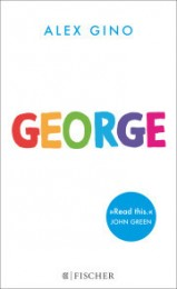 gino_george