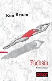 ken-bruen-die-fuechsin-51k1-17msl