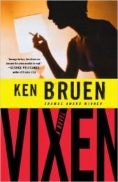 ken-bruen-vixen-e4axl-_sx322_bo1204203200_