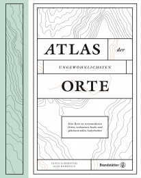 litbit-atlas_download