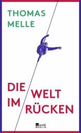 melle_welt