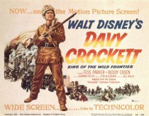 no-dis-davy-crockett-king-of-the-wild-frontier-1955-660x515