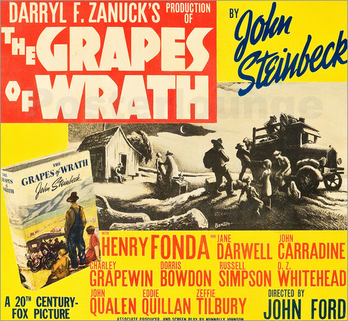 no-dis-poster-the-grapes-of-wrath-poster-art-with-thomas-hart-benton-illustration-1940-339671