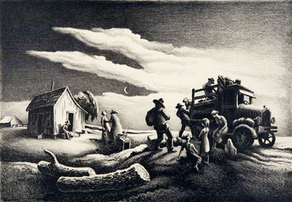 no-dis-thomas-hart-benton-departure-of-the-joads-artline