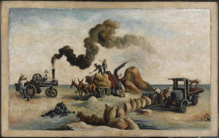 nodis-brooklyn_museum_-_louisiana_rice_fields_-_thomas_hart_benton