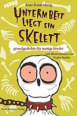 rautenberg_skelett