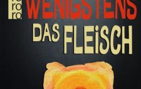 sterblich_fleisch