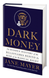 dark-money-3d