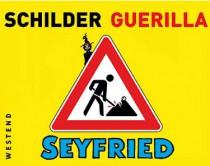 gerhard-seyfried_schilderguerilla