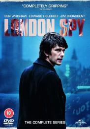 jahres-london-spy-_sl1500_