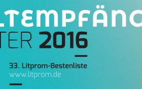 litprom_logo_bestenliste