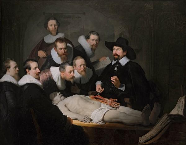 rembrandt_harmensz-_van_rijn_007