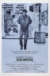 taxi_driver_original_movie_poster-wiki-commons