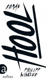 Winkler-Hool-SU