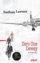 zero_one_dewey_300