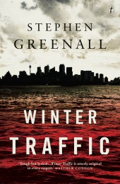 alf-greenall_wintertraffic_rgb