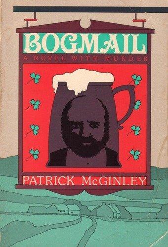 bogmail-9780899190310-us
