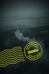 Steidl_Bogmail_Cover.indd