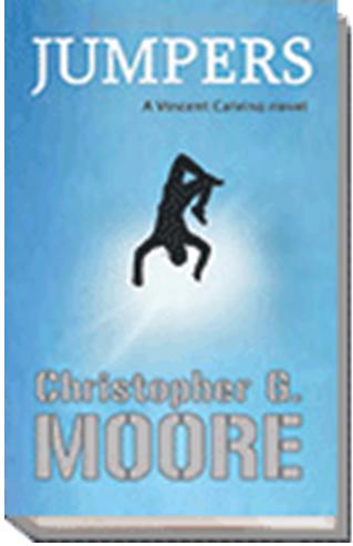c-moore1