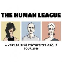 cm_humanleague
