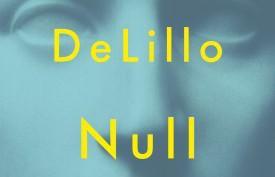 delillo_k